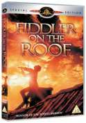 Fiddler On the Roof [Region 2]