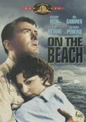 On the Beach [Region 2]