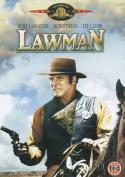 Lawman [Region 2]