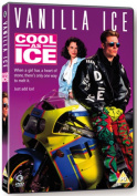 Cool As Ice [Region 2]