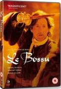 Le Bossu [Region 2]