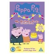 Peppa Pig [Region 2]