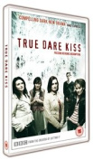 True Dare Kiss: Series 1 [Region 2]