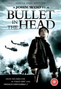 Bullet in the Head [Region 2]