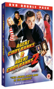 Agent Cody Banks/Agent Cody Banks 2 - Destination London [Region 2]