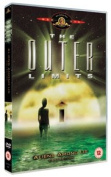 Outer Limits: Aliens Among Us [Region 2]