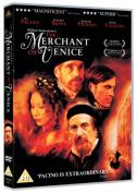 Merchant of Venice [Region 2]