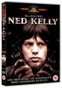 Ned Kelly [Region 2]