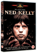 Ned Kelly [Region 2]