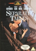 Separate Tables [Region 2]