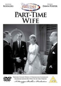 Part-time Wife [Region 2]