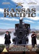 Kansas Pacific [Region 2]