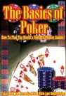Basics of Poker [Region 2]