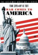 Frank Capra's Why We Fight! [Region 2]