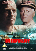 The Battle of Midway [Region 2]