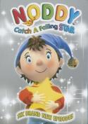 Noddy: Catch a Falling Star [Region 2]