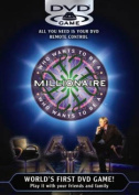 Who Wants to Be a Millionaire [Region 2]