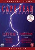 Cape Fear (1961)/Cape Fear  [Region 2]