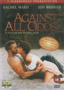 Against All Odds [Region 2]