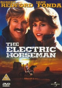 Electric Horseman