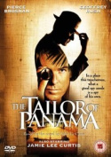 Tailor of Panama [Region 2]