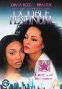 Double Platinum [Region 2]