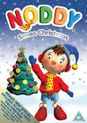 Noddy: Noddy Saves Christmas