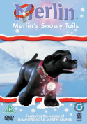Merlin the Magical Puppy [Region 2]