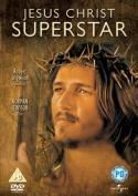 Jesus Christ Superstar [Regions 2,4]