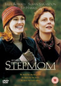 Stepmom [Region 2]