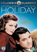Holiday [Region 2]