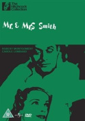 Mr and Mrs Smith [Region 2]