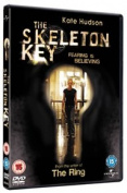 Skeleton Key [Regions 2,5]