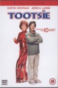 Tootsie [Region 2]