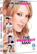 Perfect Man [Region 2]