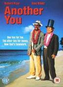 Another You [Region 2]