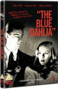 The Blue Dahlia [Region 2]