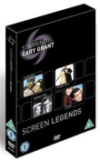 Screen Legends: Cary Grant [Region 2]