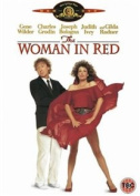 Woman in Red [Region 2]