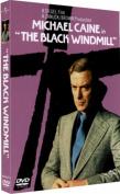 Black Windmill [Region 2]