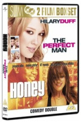 Perfect Man/Honey [Region 2]
