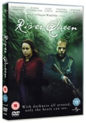 River Queen [Region 2]