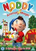 Noddy: Animal Magic [Region 2]