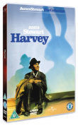 Harvey [Region 2]