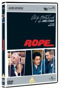 Rope [Region 2]
