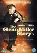 The Glenn Miller Story [Region 2]