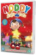 Noddy: Jingle Bells [Region 2]