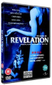 Book of Revelation [Region 2]