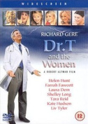 Dr. T and the Women [Region 2]
