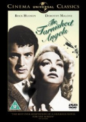 Tarnished Angels [Region 2]